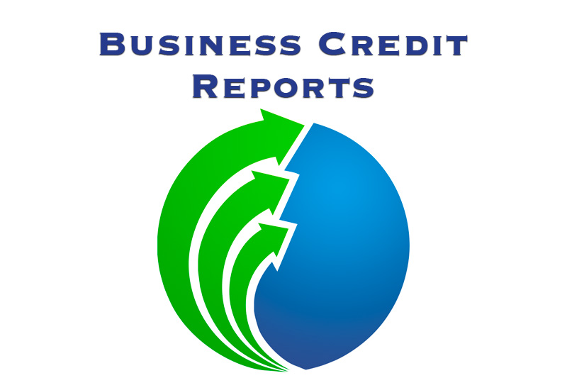 BCR-logo2