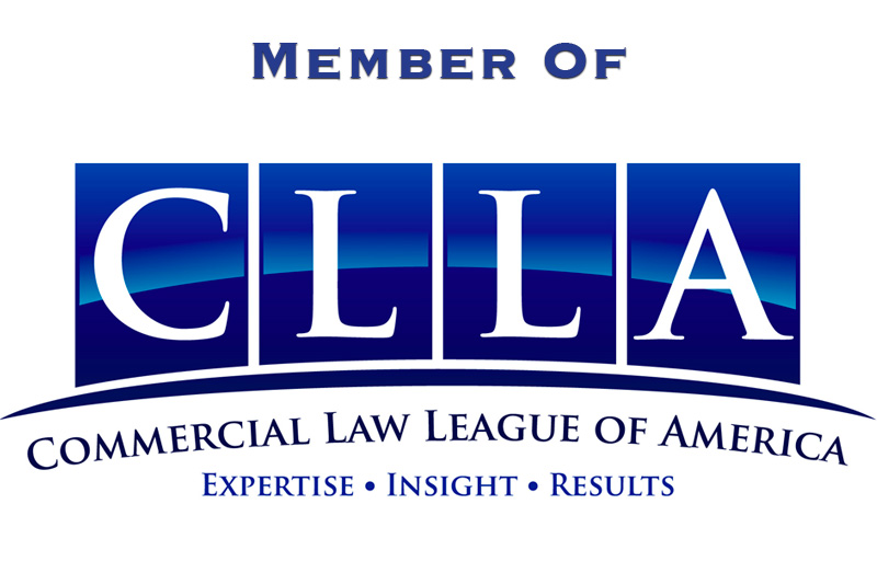 CLLA-logo2